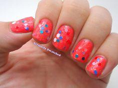 13 best easy diy nail designs images  diy nails nail