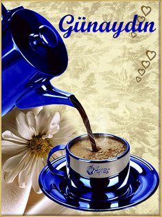 Good Morning Happy Sunday Its Coffee Time Coffee Gif, I Love Coffee, Coffee Quotes, Coffee Humor, Coffee Break, Best Coffee, Coffee Shop, Coffee Cups, Espresso Coffee