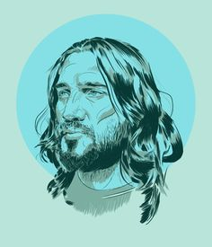 Resultado de imagem para john frusciante wallpaper John Frusciante, Scott Weiland, Art Inspiration Drawing, Kurt Cobain, Pearl Jam, Dear John, Nirvana, Rock Style, Chilis