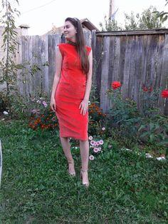 #beautifuldress#