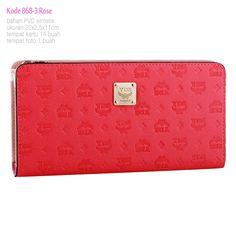 HONGKONG BAG | Rakuten: Yadas Korean Wallet 868-3 Fashion Wallet