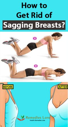 30 3 Semaines Ideen Fitnessubungen Sportubungen Workout