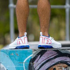 uk availability 1ce50 4cd42 Nike Air Max Flair