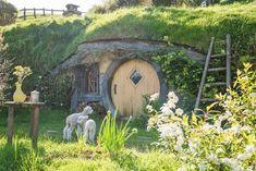 Hobbiton_Movie_Set-SJP-31