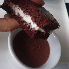 Nyomtasd ki a receptet egy kattintással Izu, Paleo, Pudding, Sweets, Healthy Recipes, Desserts, Food, Tailgate Desserts, Gummi Candy