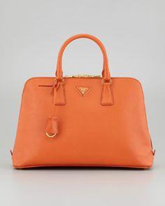 44855f650eea9e 14 Best Bags, Bags, Bags! images | Purses, Beautiful bags, Beige ...
