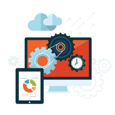 Best digital marketing agencies in Luton UK! GMS Marketing is a top SEO Agency Luton UK, specializing in web design, SEO Services , Social Media and Email marketing services. Call Now 7469 737 Internet Marketing Agency, Online Marketing, Digital Marketing, Seo Agency, Seo Marketing, Business Marketing, Content Marketing, Online Business, Web Application Development