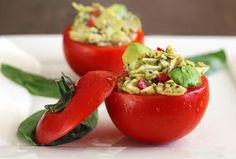 Paleo Newbie | Paleo & Gluten-Free Recipes To Help You Rock The Stone Age Diet! 38