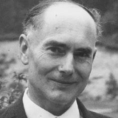 Biografía y obra de Theodor Schwenk  Theodor Schwenk, ingeniero, nació en 1910 en Schwäbisch Gmünd. Estudió ingeniería industrial y construcción de máquinas de propulsión hidráulica. Trabajó en la empresa VOITH, en Heidenheim, en el laboratorio y en el estudio de construcción. Durante nueve años desarrolló su actividad en el Centro Experimental Aerodinámico de Göttingen. Desupués de la guerra se trasladó a Schwäbisch Gmünd y trabajó en la sección científica de la Weleda A. G. Desde 1960 ...