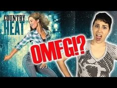BEACHBODY COUNTRY HEAT DANCE WORKOUT PROGRAM [HONEST REVIEW + RESULTS??] - YouTube Country Heat Results, Health Practices, Beachbody, Workout Programs, Dance, Youtube, Women, Dancing, Women's
