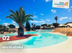 No te pierdas  #Fuerteventura. ¡Feliz lunes!    #IslasCanarias365