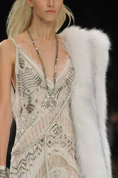 Cavalli 2013 collection