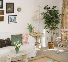 Three Common Mistakes In French Country Decorating Decor Tips