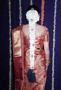 Mangalore Mallige Jade