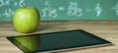 India's first tablet-based classroom launched at Bhavan School, Chandigarh