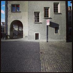 """""""Ascending"""" (Haus zum Rüden - Zurich - Switzerland) Zurich, Switzerland, Instagram Posts, Photography, House, Photograph, Fotografie, Photoshoot, Fotografia"""