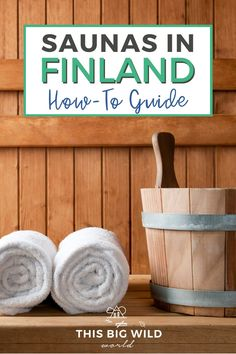 Road Trip Europe, Europe Travel Guide, Europe Destinations, European Travel Tips, European Vacation, Finnish Sauna, Finland Travel, Travel Movies, Trip Planning