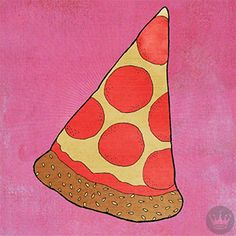 New party member! Tags: love pizza valentine valentines day ecards hallmark hallmark ecards quirky pizza love be mine hallmarkecards pepperoni pizza weird love quirky love pineapple pizza