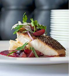 Sea Bass http://www.braxtedparkcookery.co.uk/cookery-school-course-list.cfm?id=107
