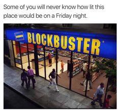 childhood nostalgia retro vintage memories 22 Let the nostalgia flow through Photos) Funny School Memes, School Humor, Funny Memes, Hilarious, Funny Tweets, Kid Memes, 90s Childhood, Childhood Memories, School Memories
