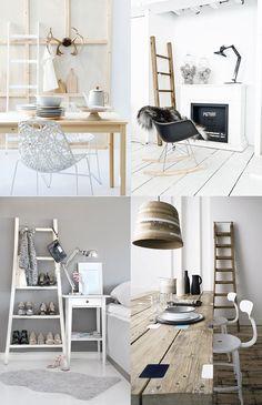 photo ladder-scandinavian-interior-2_zpsa54aef94.jpg