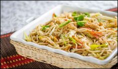 Hungry Planet Chinese restaurants Islamabad means by fresh technique and food tested recipes doing brilliant meals final result with gives taste and health both