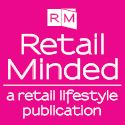 Retail Minded