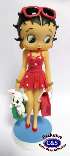 Betty Boop and Pudgy I Love Shopping exclusive Happy Birthday Amanda, Betty Boop Birthday, Happy Birthday Friend, Happy Birthday Images, Happy Birthday Greetings, Birthday Wishes, Son Birthday Quotes, Daughter Birthday, The Real Betty Boop