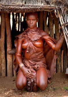 Eric LAFFORGUE | Photography | Omo Ethiopia