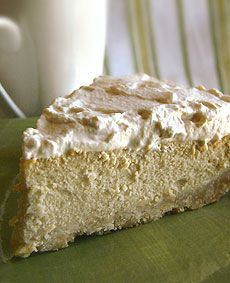 Irish Coffee Cheesecake. OMG. Put a little green food coloring and I'm doing this for St Patricks day.