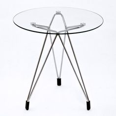 Found it at Wayfair - Diamond End Table