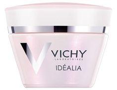 Vichy IDÉALIA Day Cream