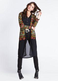 Mejores Casual De Compra Y 54 Jackets Imágenes Próxima Blouses Wear dUSnEXx