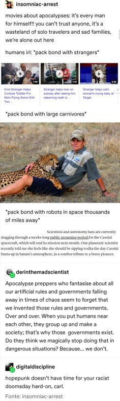 Tumblr Funny, Funny Memes, Space Australia, Funny Cute, Hilarious, Little Bit, Fandoms, Faith In Humanity Restored, Writing Inspiration