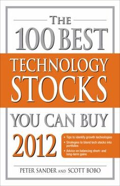 Top selling the 100 best stocks you can buy series take you on a