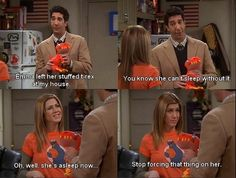 Image from http://data.whicdn.com/images/35584113/funny-friends-tv-show-quotes--large-msg-13435996127_large.jpg.