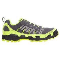 Roclite 280 Grey/Yellow Shoes [S] Yellow Shoes, Grey Yellow, Ss 15, Hiking Boots, Shops, Heels, Sneakers, Clothes, Camping