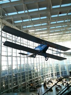 Seattle-Tacoma International Airport. Phonetica - the world's best PA system for airports.