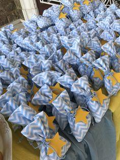 #christeningday #planning #decoration #event #planners #vaptisi #planning #greece #planning #mpomponieravaptisis #prosklitirio #bonbonniere #bonbonieres #bonbonnière #invitations #weddinginvitation #weddingdecor #weddingdecoration #weddingcenterpiece #weddingcupcakes #weddingcake #weddingflowersdecor #candybar #candy #bar Wedding Centerpieces, Wedding Decorations, Event Planners, Wedding Cupcakes, Flower Decorations, Christening, Greece, Wedding Invitations, Candy