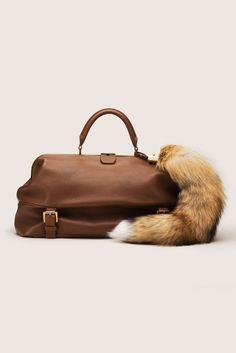 Style.com Accessories Index   fall 2012   Michael Kors Designer Handbags  Outlet 980fa27b0504d