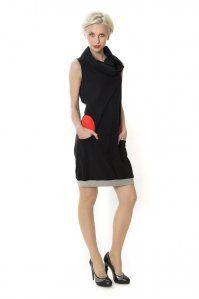 Charis 1 Dresses For Work, Black, Fashion, Viva Mexico, Moda, Black People, Fasion, Trendy Fashion, La Mode