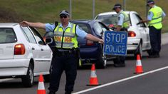 Police checking for historic drug use: poll   Newcastle Herald