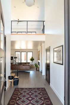 Superb 121 Best White Paint Color Inspiration Images In 2019 Download Free Architecture Designs Grimeyleaguecom