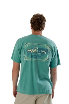 Southern Fripp & Folly T-shirts and Tanks Sizes S-2X just $25 or less at Hoopla Boutique. FREE SHIPPING when you mention this post prior to checkout. To order simply TEXT 205-514-8222 anytime 24/7.  Note not all styles available in 3X.  Youth sizes available is select styles.