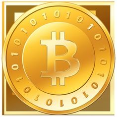 Bitcoin - Crypto Currency to rule them all