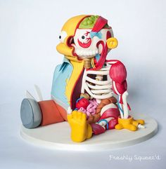 Cutout_Ralph_Ralph_Wiggum_From_The_Simpsons_Turned_Into_A_Creepy_Cake_2014