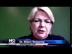 Dr. Sherri Tenpenny on the Gardasil Vaccine Hoax