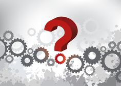 #Quizgeny: #Trivia #Quizzes.  http://www.quizgeny.com/trivia  #Questions #Answer #Personality #Surveys #Polls