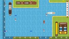 Mathematics Games, Solitaire Games, Game & Watch, Teacher Education, Shooting Games, Finish Line, Online Games, Maths, Games To Play