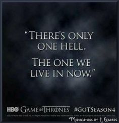 S4 Preview Quotes
